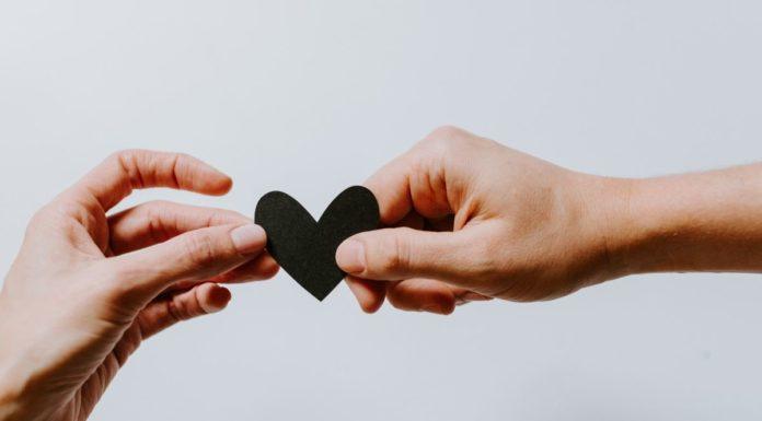 rosnijwsile.pl Bądź wdzięczny! Jak i dlaczego okazywać wdzięczność, nawet jeśli inni tego nie robią?