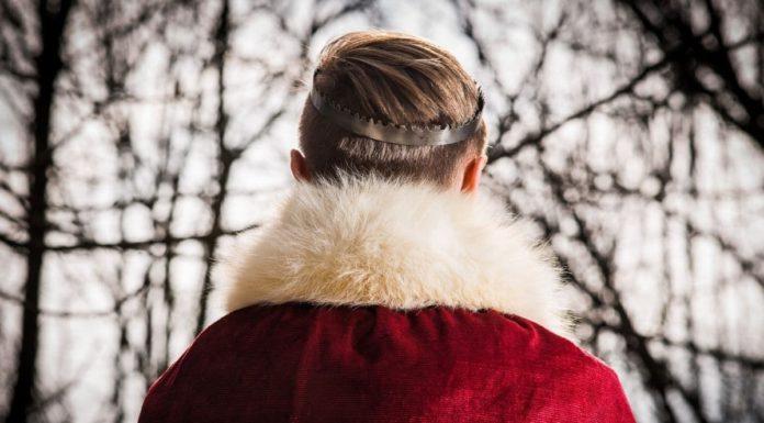 rosnijwsile.pl Jak rządzi książę by zachować władzę? Najlepsze cytaty Niccolo Machiavelli