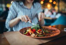 rosnijwsile.pl Korzyści ze zdrowego odżywiania