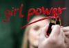 rosnijwsile.pl Dziewczyno ogarnij się! 20 kłamstw które zbyt często sobie powtarzasz