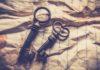 rosnijwsile.pl Klucze do sukcesu i szczęścia. Earl Nightingale ujawnia najdziwniejszy sekret świata