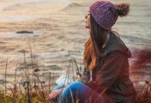 rosnijwsile.pl 100 inspirujących cytatów pełnych motywacji nadziei i siły
