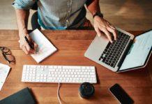 rosnijwsile.pl Multitasking zabija produktywność. Dlaczego wielozadaniowość nie działa?