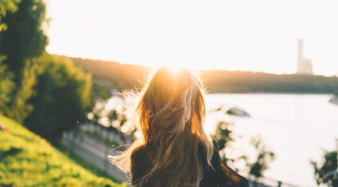 rosnijwsile.pl Obudź się i do dzieła! Motywacyjne cytaty dające do myślenia na dobry początek dnia!