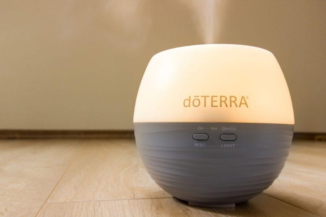 Najlepszy oczyszczacz powietrza – czym się kierować przy wyborze?