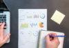 rosnijwsile.pl 10 prostych i skutecznych trików na większą wydajność każdego dnia