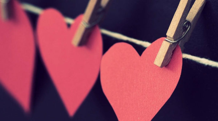 rosnijwsile.pl Kochać i być kochanym. 10 zasad miłości i budowania trwałych związków