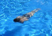 rosnijwsile.pl Jakie są korzyści z pływania na basenie? Nauka i kurs pływania