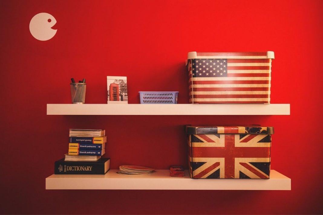 rosnijwsile.pl 5 skutecznych sposobów jak szybciej nauczyć się nowego języka