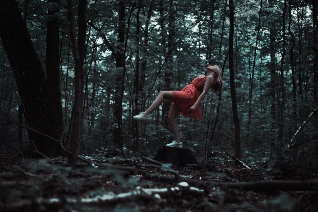 rosnijwsile.pl Siła grawitacji nawyku. Co robić, aby zmienić swoje nawyki na lepsze?