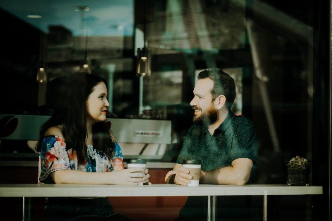 rosnijwsile.pl Sztuka porozumiewania się. 10 kroków które sprzyja efektywnej komunikacji