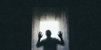 rosnijwsile.pl ROZWÓJ, OBFITOŚĆ I BOGACTWO. W pandemii Bob Proctor proponuje. Odc. 1