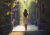 rosnijwsile.pl Uwolnij siłę intuicji! 7 kroków jak rozwinąć intuicję