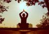 rosnijwsile.pl Mindfulness 4 proste i skuteczne ćwiczenia uważności