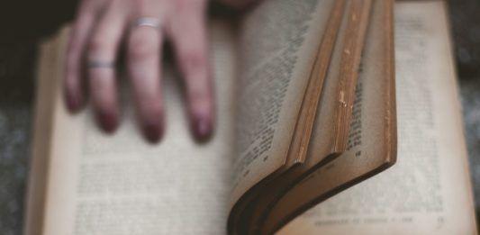 rosnijwsile.pl Najlepsze klasyczne książki które trzeba w życiu przeczytać