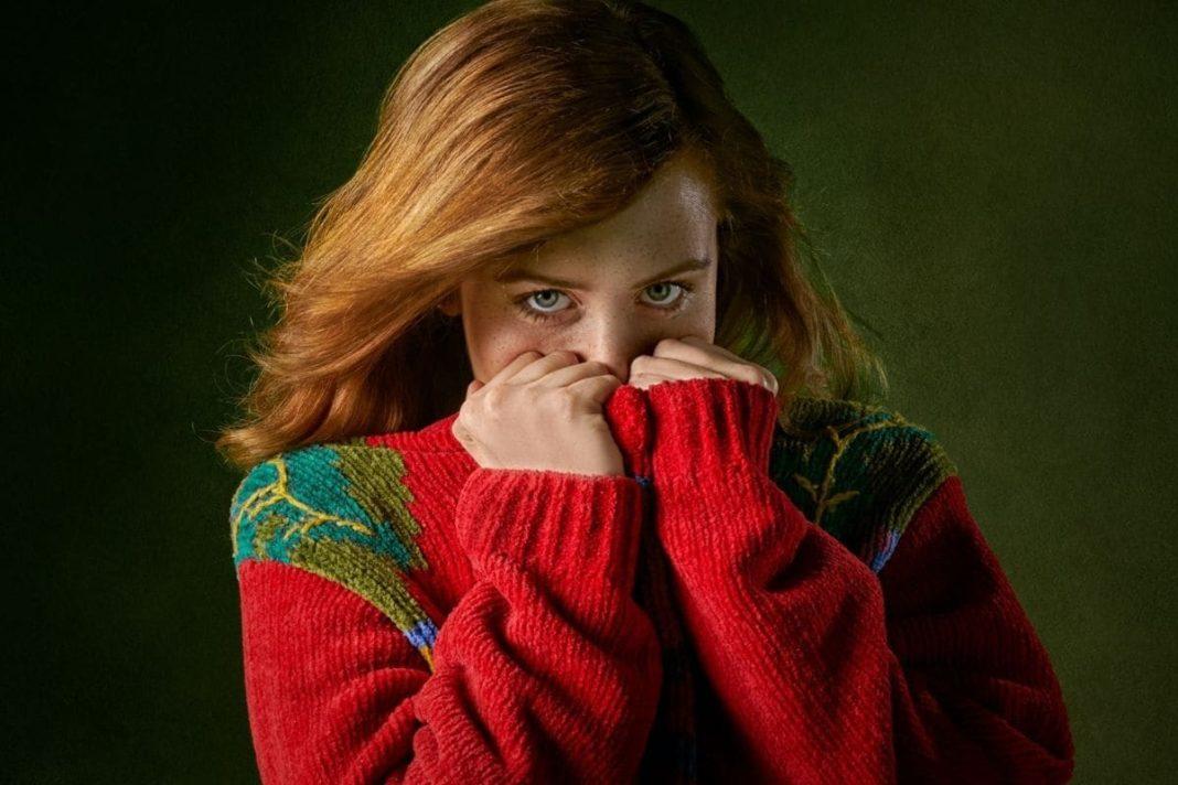 rosnijwsile.pl Czy jesteś osobą śmiałą czy nieśmiałą? Oto czym jest nieśmiałość i jak sobie radzić z nieśmiałością