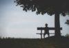 rosnijwsile.pl Dlaczego zmiana siebie i przebudzenie tak bardzo mogą boleć?