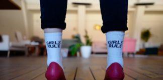 rosnijwsile.pl Dziewczyno przestań przepraszać! 7 zachowań silnych kobiet sukcesu