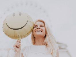 rosnijwsiel.pl Manifest szczęścia czyli jak być szczęśliwym