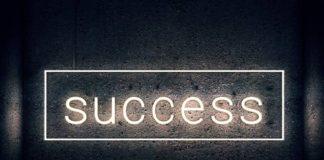 rosnijwsile.pl Motywujące cytaty Orison Swett Marden o sukcesie, marzeniach i ludzkim potencjale