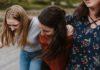 rosnijwsile.pl Przyjaźń jest piękna! O przyjaźni i sile relacji opowiada Ewa Guzowska