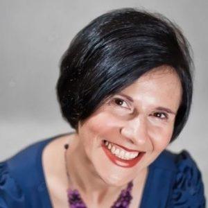Ewa Guzowska