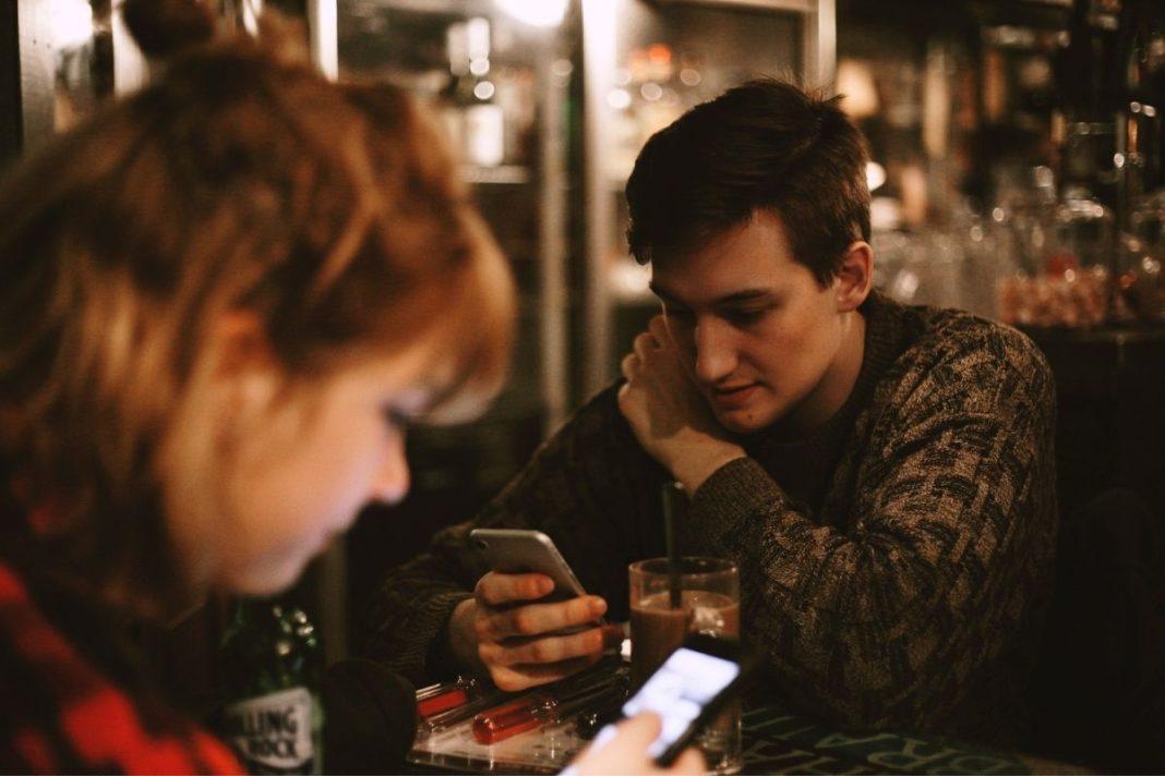 rosnijwsile.pl Siła koncentracji - Lifescale - jak się skupić, mieć kreatywne, produktywne i szczęśliwe życie?