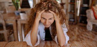 rosnijwsile.pl Jak zmniejszyć stres? Rozwiązuj swoje życiowe problemy!