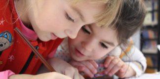 rosnijwsile.pl Dlaczego Montessori? Alternatywa dla współczesnej szkoły.