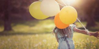 rosnijwsile.pl Projekt Szczęście czyli co zrobić aby nowy rok był lepszy od poprzedniego