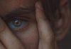 rosnijwsile.pl Jaka jest różnica między emocjami a uczuciem?