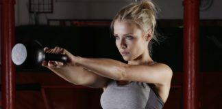 rosnijwsile.pl Jak ćwiczenia wpływają na Twoje życie?