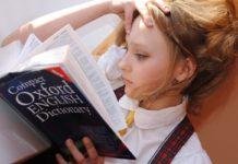 rosnijwsile.pl Kurs angielskiego w domu, czyli jak samodzielnie uczyć się języka?
