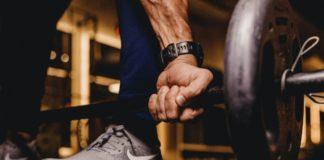 rosnijwsile.pl Naturalny doping. 5 sposobów by zwiększyć siłę, wydolność i koncentrację w sporcie