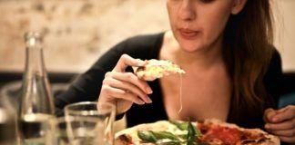 rosnijwsile.pl Głodny? 5 sposobów jak opanować głód na diecie
