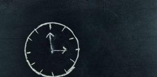 rosnijwsile.pl 100 i więcej najlepszych cytatów o zarządzaniu czasem