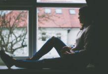 rosnijwsile.pl 7 objawów które mogą wskazywać na depresję.