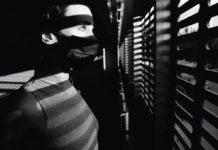 rosnijwsile.pl Jak nie bać się życia? 10 sposobów jak poradzić sobie z niepokojem i lękiem