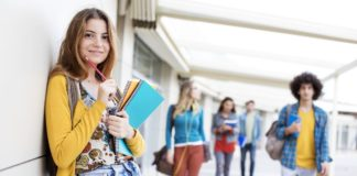 rosnijwsile.pl Nauczanie przyjazne dla mózgu – 10 niezbędnych elementów