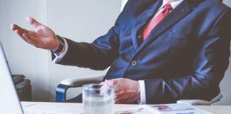 rosnijwsile.pl Jak rozmawiać z szefem o podwyżce wynagrodzenia? Tych 10 błędów unikaj za wszelką cenę!