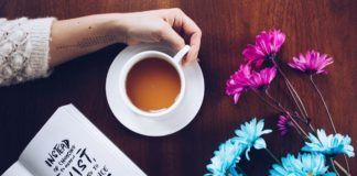rosnijwsile.pl Jaki jest sposób na lepsze życie? 17 życiowych zasad które mogą odmienić twoje życie