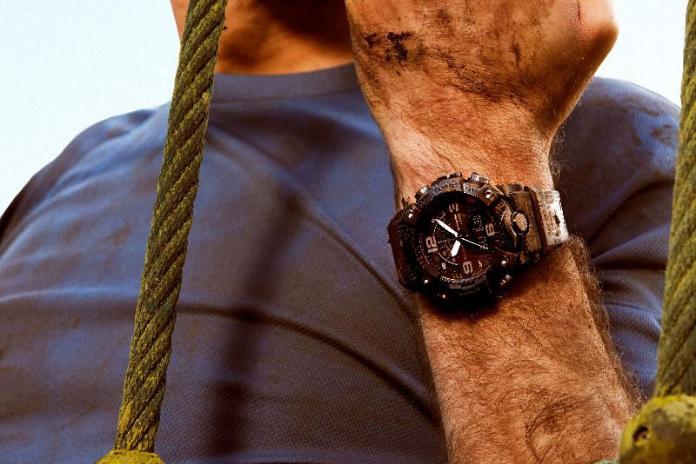 gg-b100-1ber-smartwatch-meski-g-shock-master-of-g-czarny-12