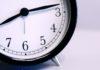 rosnijwsile.pl Jak nie tracić czasu? 7 kluczowych zasad zarządzania czasem