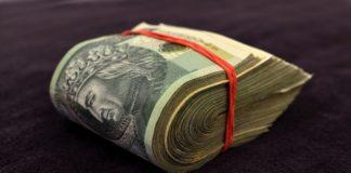 rosnijwsile.pl Zarabiaj więcej pieniędzy! 10 nawyków które prowadzą do bogactwa