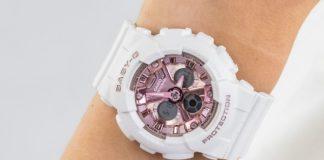 rosnijwsile.pl Jaki zegarek treningowy wybrać?
