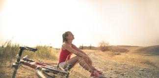 rosnijwsile.pl Oddychaj! Pozytywny wpływ ćwiczeń oddechowych na organizm