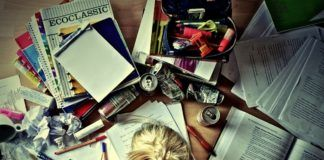 5 metod skutecznego i trwałego zdobywania wiedzy