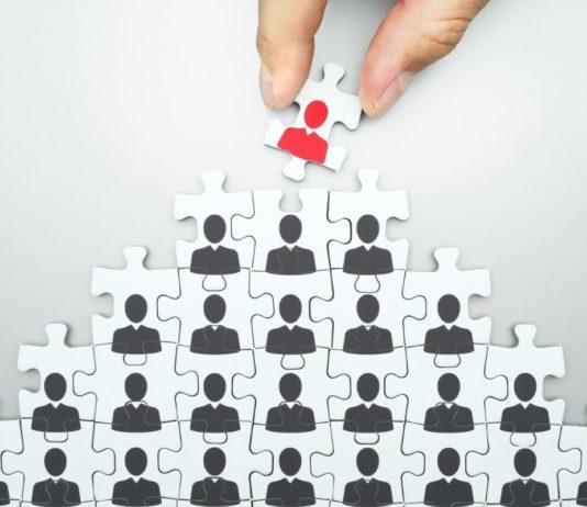 Dlaczego chcesz być przywódcą? Główne motywacje lidera
