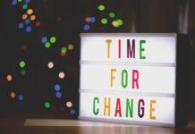 rosnijwsile.pl Pozytywne zmiany, które pomogą Ci zmienić życie na lepsze