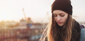 rosnijwsile.pl 7 objawów, które powinny skłonić do wizyty u psychologa